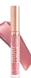 New Kylie Cosmetics Liquid Lip Gloss!